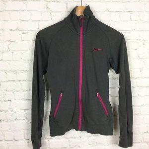 Nike| Dri-fit Activewear